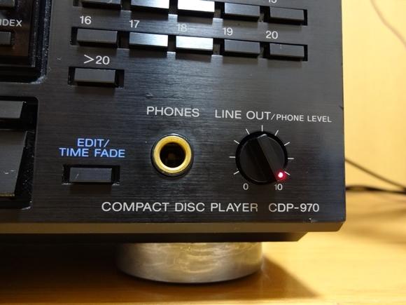 Concertmate 990 manual
